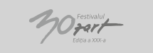 30zart-logo-grey