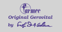 farmec-logo-grey